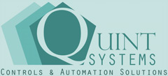 Quint Systems Inc.